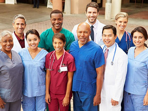 Novice to Expert: The top 5 roles every Nurse Practitioner must master on their journey