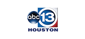 abc13-Houston-logo.png