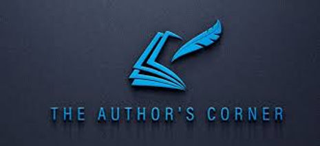 authors corner 1.jpeg