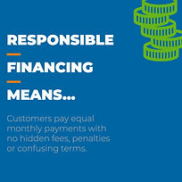 Responsible Lending.jpg