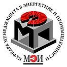 mep_logo.jpg