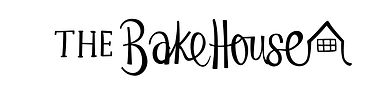 BakeHouse%20logo_edited.jpg