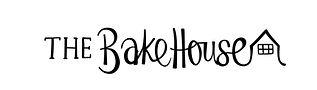 BakeHouse logo (3).jpg
