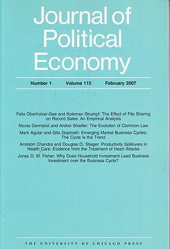 Journal of Political Economy.jpg