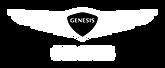 GEN_Logo_negative_RGB_high.png