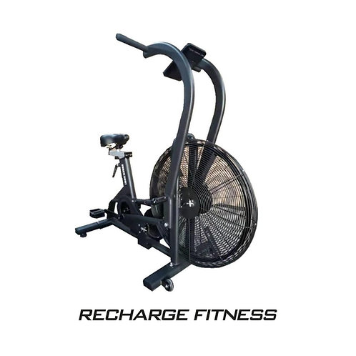 RF Air Bike