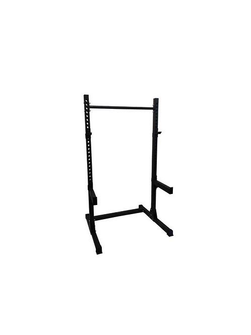 Adjustable Squat/Bench Power Rack