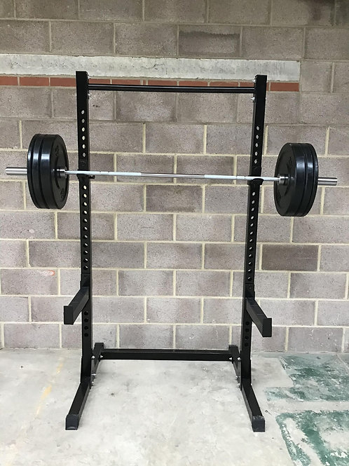 Home Gym - Lite