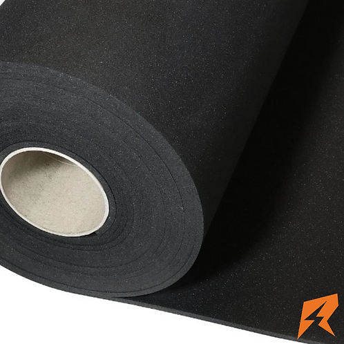 Gym floor rolls | 10m x 1.25m