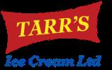 Tarr's Ice cream