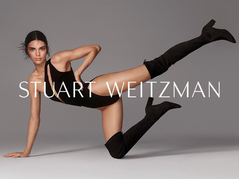 Kendall Jenner 2.jpg