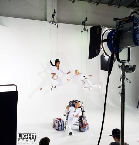 lightspace-los-angeles-photo-studio.jpg
