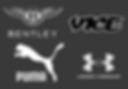logo2-photo-studio-rental-los-angeles-ne