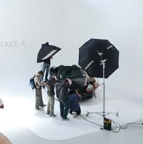 studio_a_page.jpg