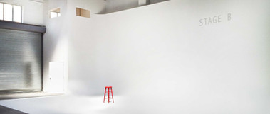studio_b_page.jpg