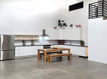 KitchenNew4.jpg