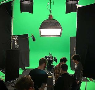 green-screen-studio-los-angeles-lightspa