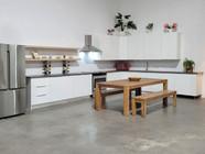 KitchenNew3.jpg