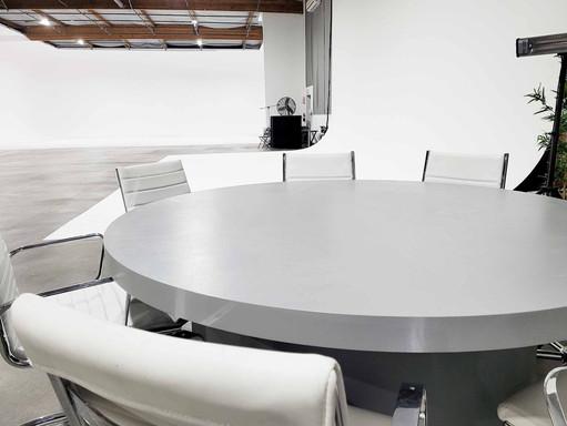 round-table-meeting-creative.jpg