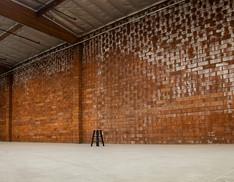 brickwall_print.jpg