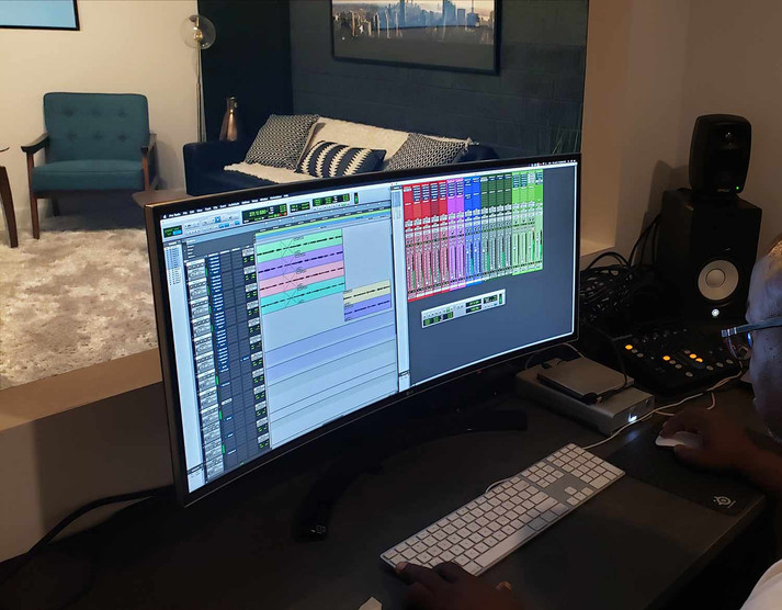 recording_studio_podcast_stage.jpg