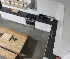 kitchen_above_shot.jpg