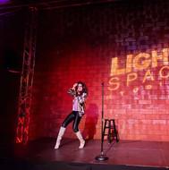 brick-studio-backdrop-singer-lightspace-