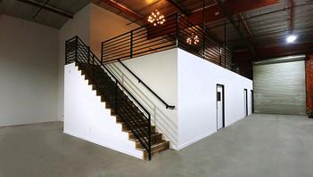 stairs_mezz.jpg