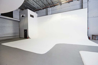StudioB-lightspace-studios-newyork.jpg