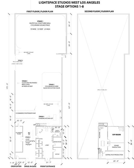 New-Stage-Layout---LA---Floor-Plan-Light