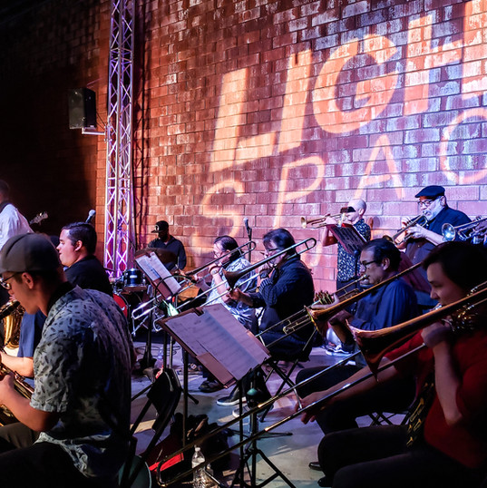 live-performance-events-lightspace-los-a