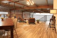 mezzanine_main-lightspace-studios-la.jpg