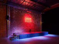 live_performance_stage-brick-stage-backd