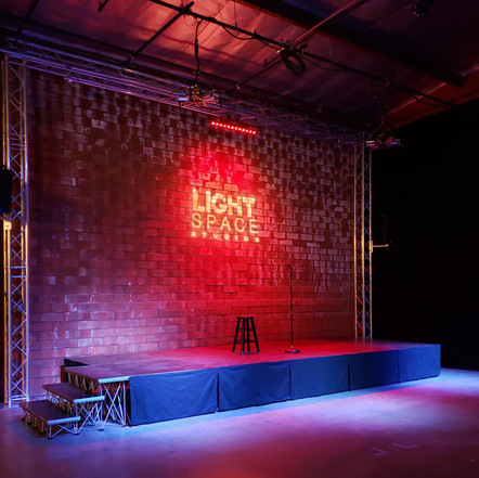 live_performance_stage-brick-stage-lightspace-los-angeles