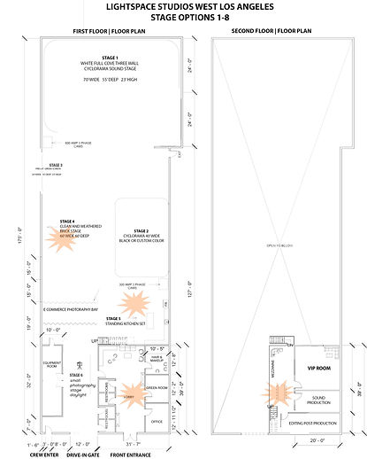 New-Stage-Layout-STG4---LA---Floor-Plan-