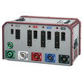 lightspace-studios-distribution-box.jpg