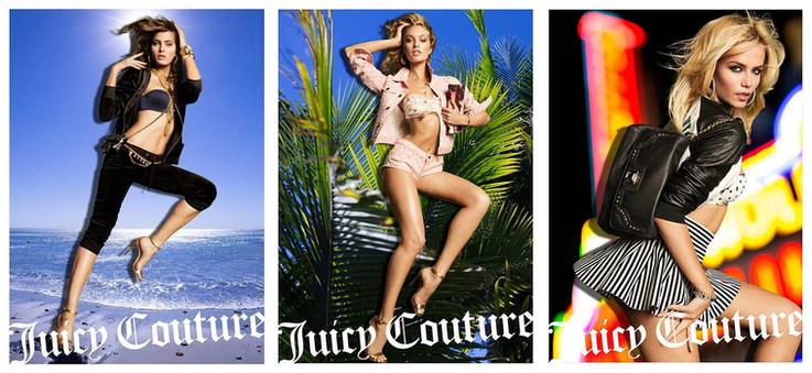 Juicy-Couture-big-studio-rental.jpg