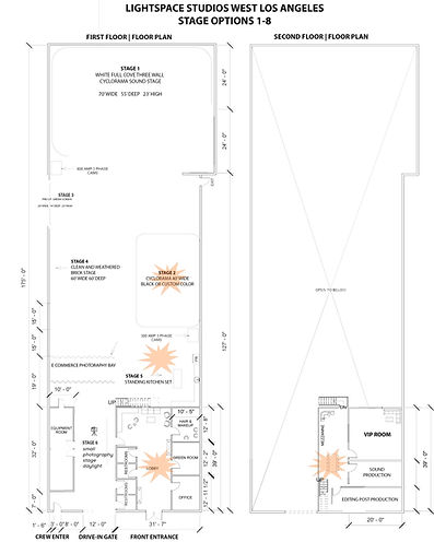 New-Stage-Layout-STG2---LA---Floor-Plan-