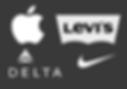logo1-soundstage-rental-los-angeles-phot