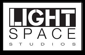 new_white_background_web-logo-lightspace