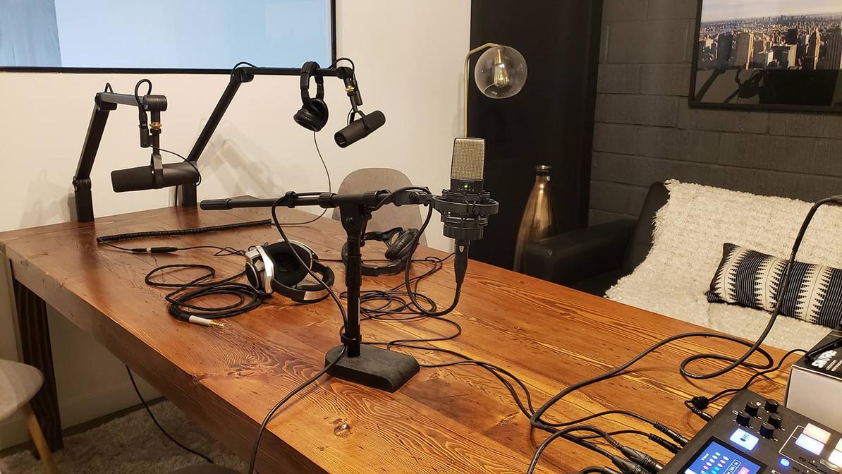 podcast-studio-lightspace-los-angeles.jp