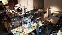prep-kitchen-food-shoot-lightspace-la.jp