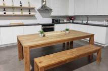 kitchen-los-angeles.jpg