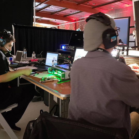 livestream-lightspace-light-studios-swit