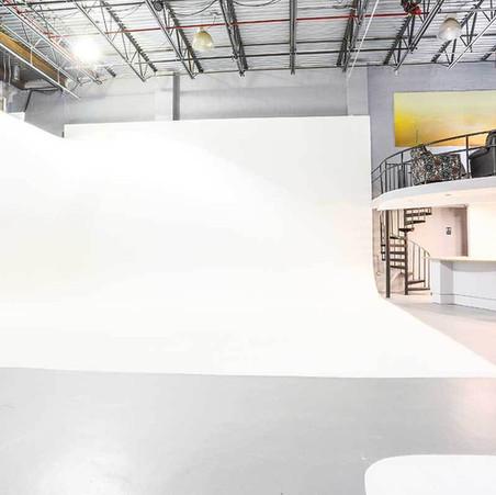 Studio-A-lightspacestudios-newyork.jpg