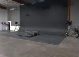 stage-2-los-angeles-lightspace-studios.j