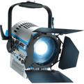 lightspace-studios-arri_l0_0015336_l7_c_