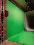 greenscreen-studio-los-angeles-1.jpg