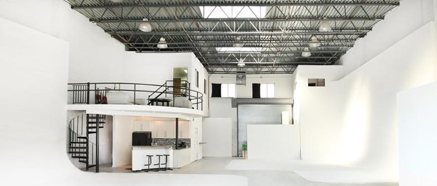 studio_abcombolarge.jpg