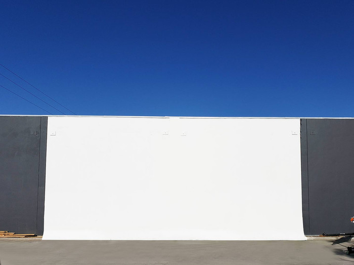 outdoor-photo-stage-cyclorama-los-angele